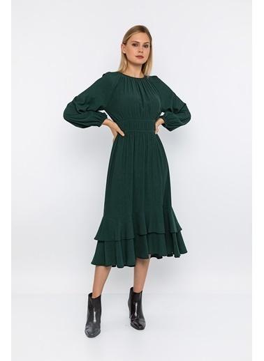 Berr-in  Ryan Elbise Yeşil